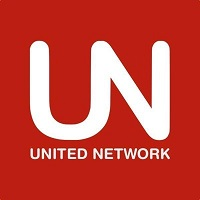 Logo United Network